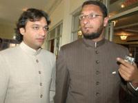 Increased judicial activism harming legitimate demands: Akbar