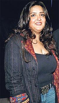 Hritik Roshan divorced sister's secret marriage