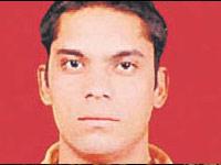 Parents want Prashant's body flown to India