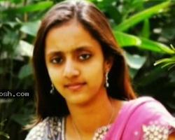 Jr. NTR on outing with Lakshmi Pranathi!