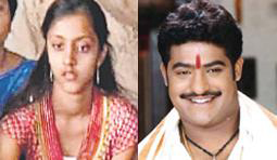 Junior NTR engagement cancelled!
