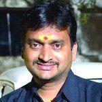 Satires on Pawan Kalyan's Producer.