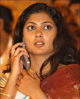 Will Sekhar Kammula offer her something?