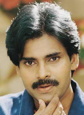 Pawan Kalyan's 'French Cut' in discussion.