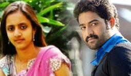 NTR Weds Lakshmi Pranathi on May 9.