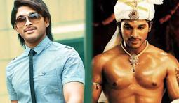 Will Krish help in Allu Arjun's rare Hat Trick?
