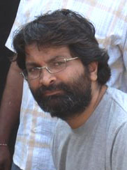 Is Trivikram, a late learner?