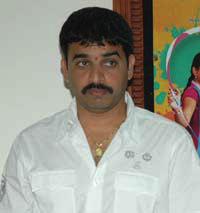Dil Raju tensions for Hero Ram