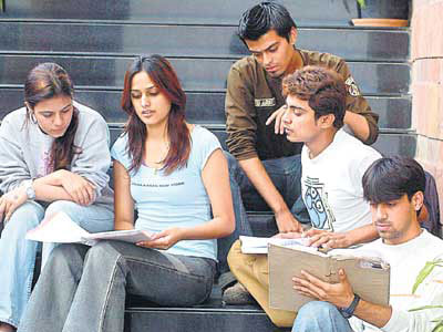 EAMCET, a laughing stock for NRIs