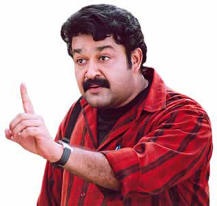 Malluwood teaching lessons to Tollywood.