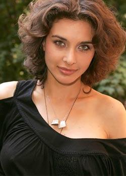 Mahesh Babu's heroine fights back with death