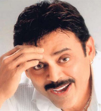 Venky starts side business for time pass.
