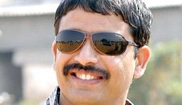 'Dil' Raju becomes 'Bill' Raju!