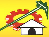 TDP to file criminal cases against land grabbers