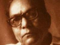 Rich tributes paid to Sri Sri