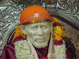 Guntur Story: Sai Baba killed Hindu gods!?
