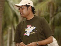 Another Sekhar Kammula's disciple to become director