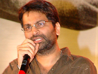 Khaleja - The end of road for 'D' Trivikram!!!