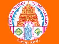 TTD takes celestial wedding to tribal areas