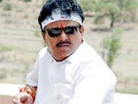 Ramanaidu's film in Kodi Ramakrishna's direction