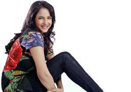 Lakshmi Prasanna to make films with NTR, Nagarjuna