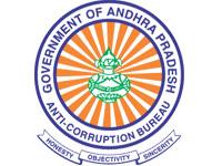 ACB raid on R&B engineer's house unearths Rs 5 crore