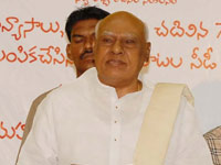 CM to inaugurate AgriTech 2010 on June 15