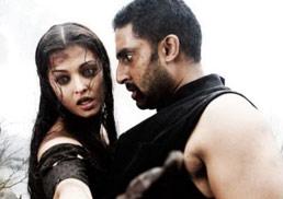 Ravan release in US