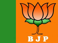 BJP to launch stir against excise policy today