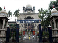 HC dismisses petition on bypolls in Telangana