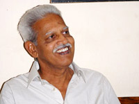 Varavara Rao files case against encounter