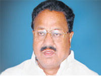 DS confident of Cong win in Telangana