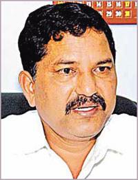 Mareppa calls Congress seniors as Old Foxes