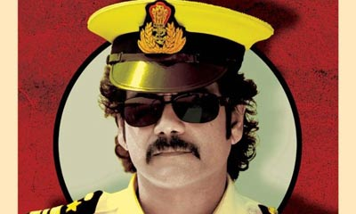 Nag to work with sexy Neetu and manly Ajith