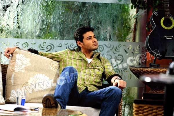 Mahesh Fans happy with Khaleja problems