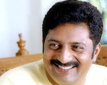 Prakash Raj becomes Remake Raj