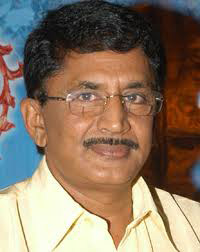 Murali Mohan calls for division of state
