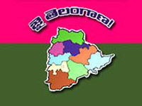 TRS leaders pay homage to Eshan