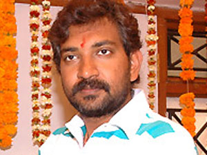 Rajamouli calls NTR as 'GOD forever'