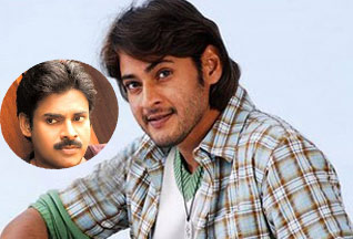 Power Fans 'Hats Off' to Mahesh Fans