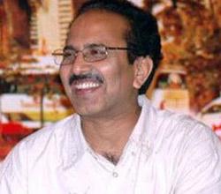 Vandemataram is 'Telangana' Badmash