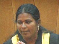 Mayor announces an ex-gratia of Rs 1.50 lakh each