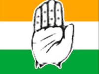 Prakasam MLAs step out 'Odarpu Yatra'