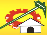 TDP will be wiped out of Telangana