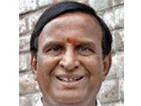Gali urges Govt to probe the assets of Dharmana