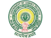 Govt to  fill up 4,582 vacant posts in Revenue dept