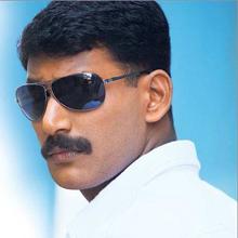Hero Vishal to face the ban