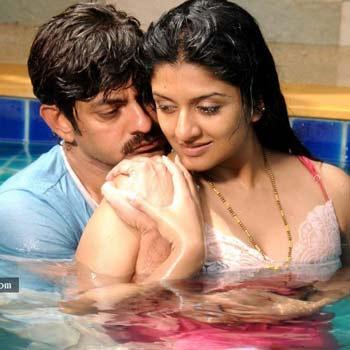 Josh Releases: Thakita Thakita, Gayam 2
