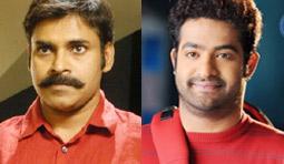 Puli n Brindavanam Release Dates