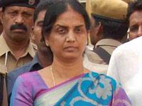 Take strict action against vandals : Seemandhra leaders to DGP